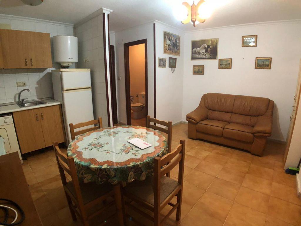 Apartamento en Venta en Alicante (La Mata) Ref.:172 Foto 5
