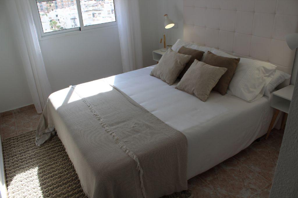 Apartamento en Venta en Alicante (La Mata) Ref.:153 Foto 3