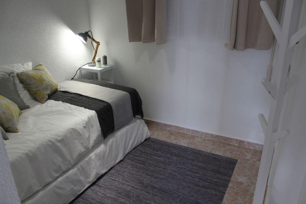 Apartamento en Venta en Alicante (La Mata) Ref.:153 Foto 4