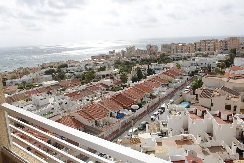Apartamento en Venta en Alicante (La Mata) Ref.:153 Foto 6
