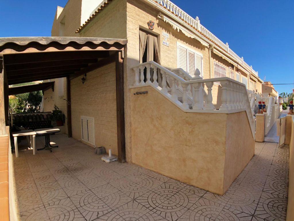Duplex en Venta en Alicante (La Mata) Ref.:111 Foto 3