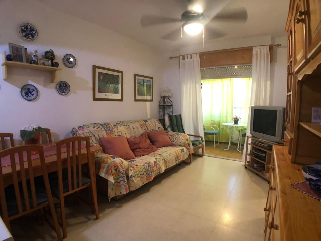 Apartamento en Venta en Alicante (La Mata) Ref.:203 Foto 2