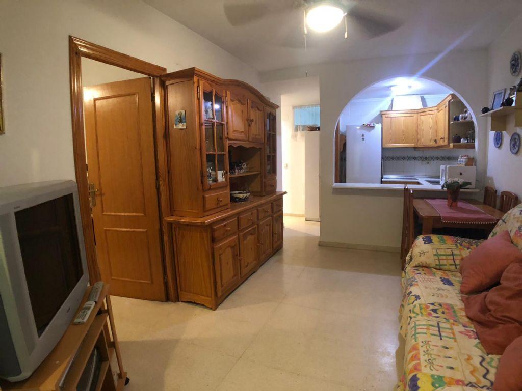 Apartamento en Venta en Alicante (La Mata) Ref.:203 Foto 3