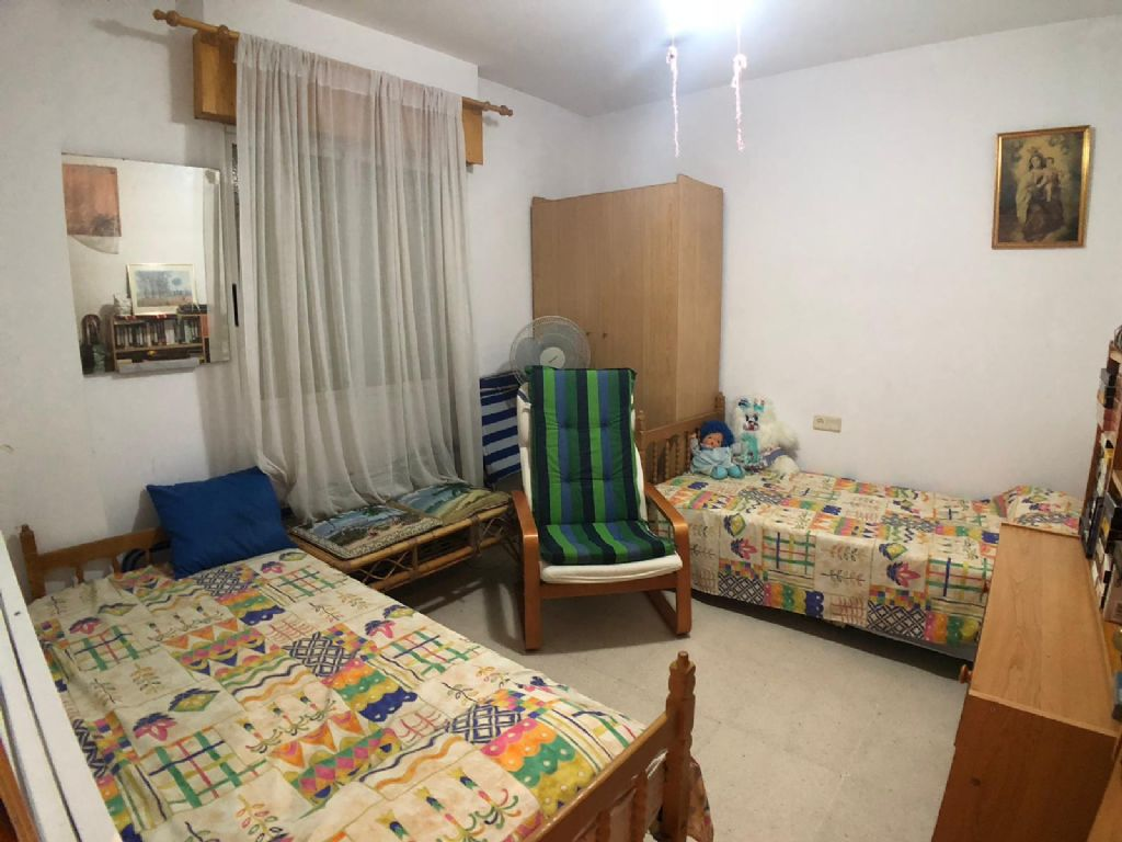 Apartamento en Venta en Alicante (La Mata) Ref.:203 Foto 5