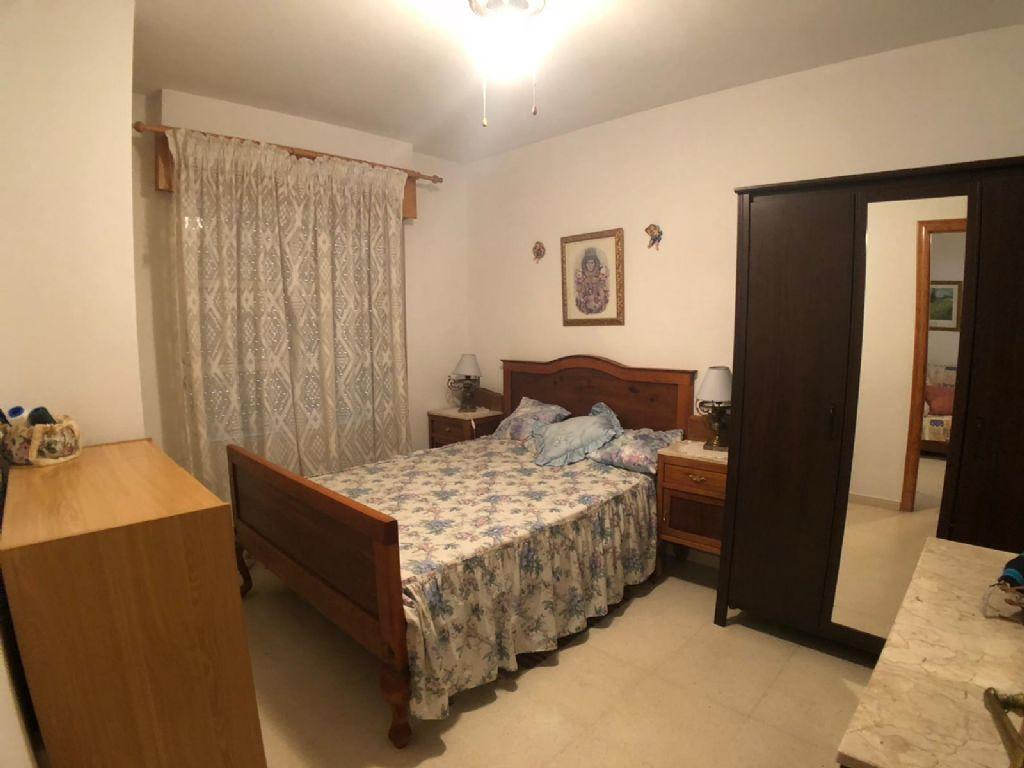 Apartamento en Venta en Alicante (La Mata) Ref.:203 Foto 6