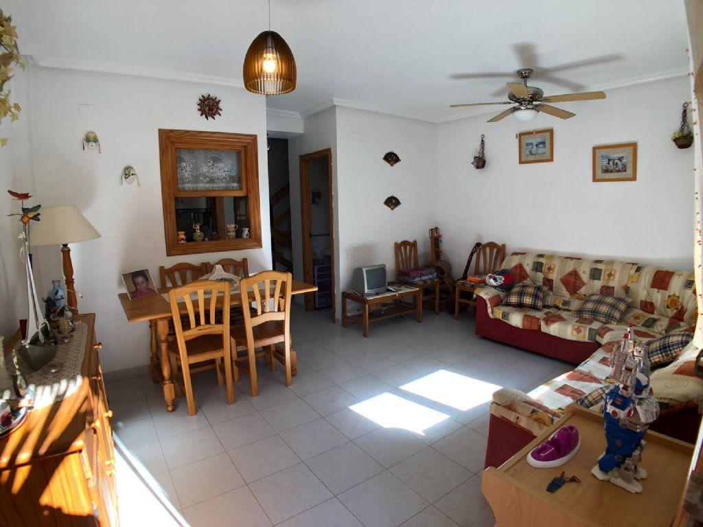 Duplex en Venta en Alicante (La Mata) Ref.:111 Foto 5