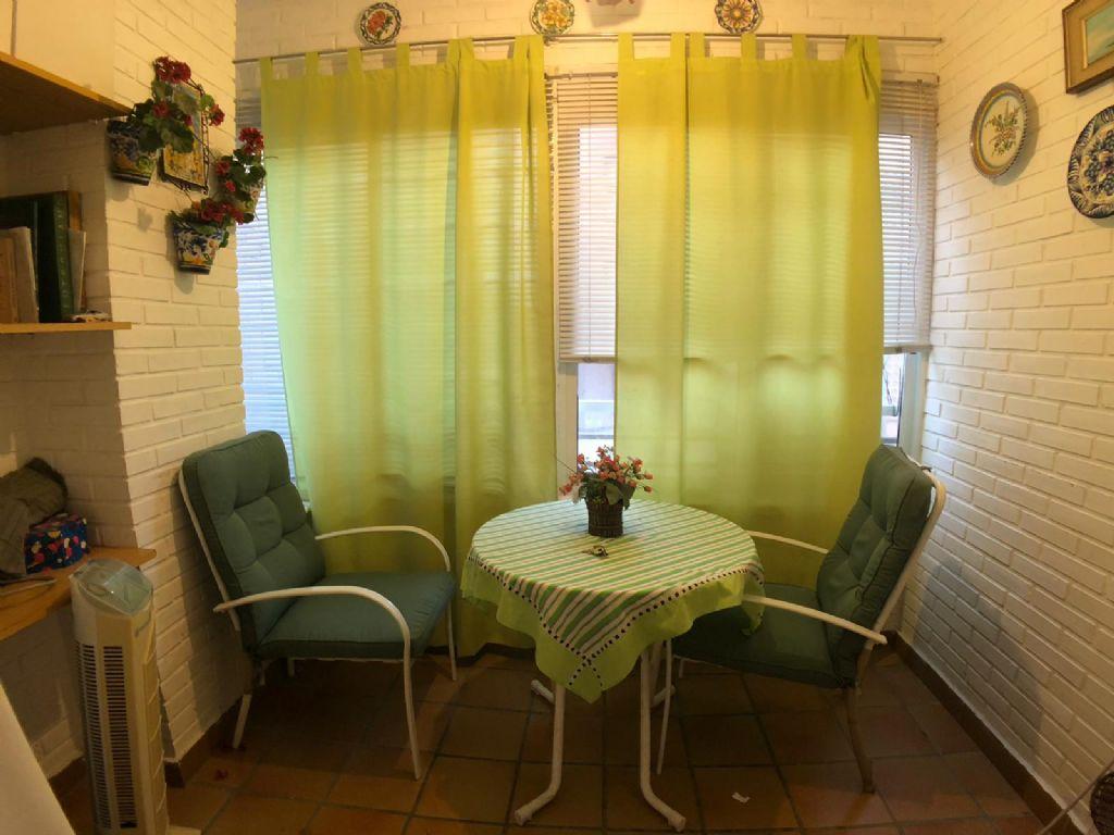 Apartamento en Venta en Alicante (La Mata) Ref.:203 Foto 7