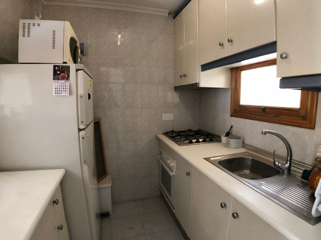 Duplex en Venta en Alicante (La Mata) Ref.:111 Foto 9