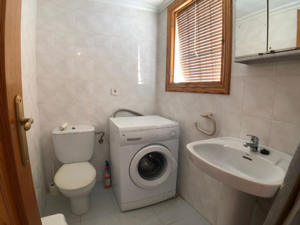 Duplex en Venta en Alicante (La Mata) Ref.:111 Foto 8