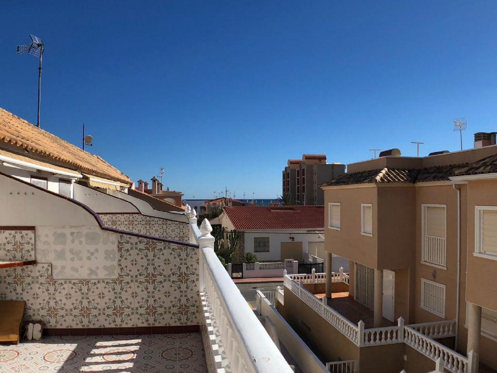 Duplex en Venta en Alicante (La Mata) Ref.:111 Foto 10