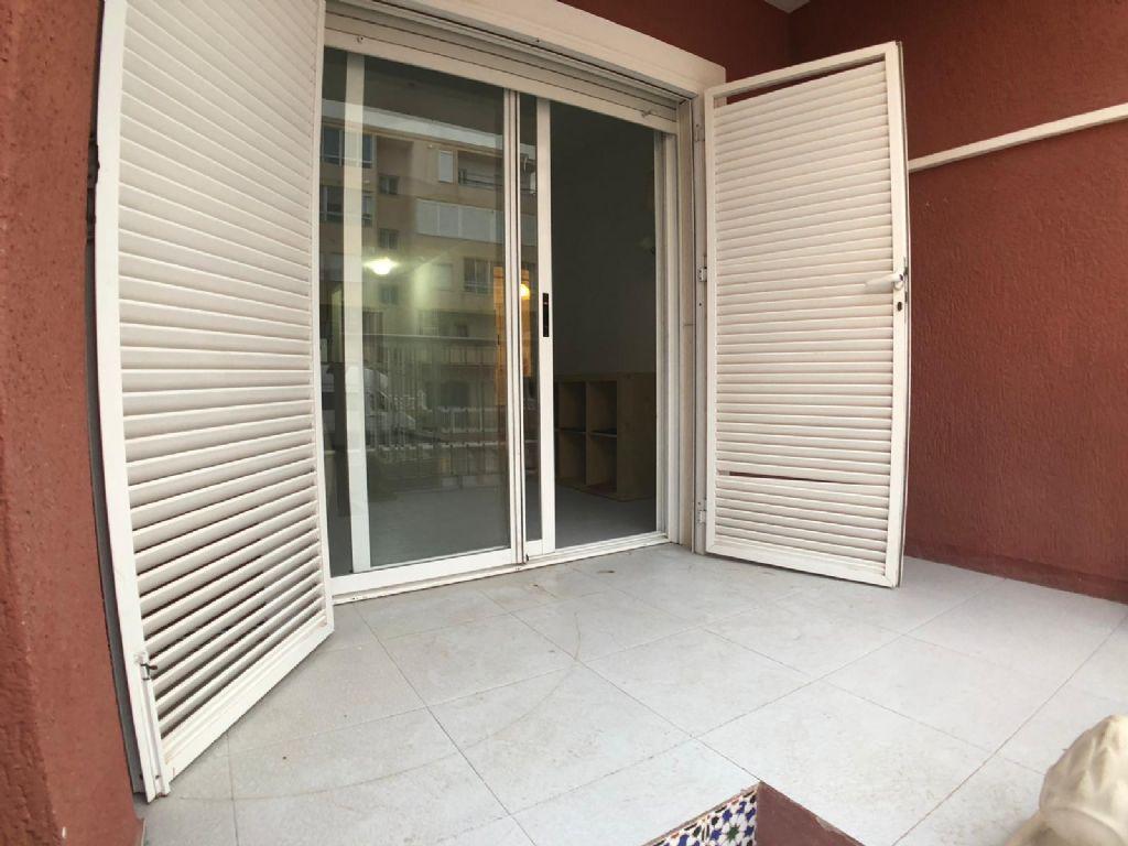 Apartamento en Venta en Alicante (La Mata) Ref.:189 Foto 2