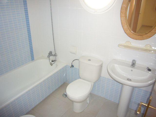 Apartamento en Venta en Alicante (Guardamar del Segura) Ref.:184 Foto 4