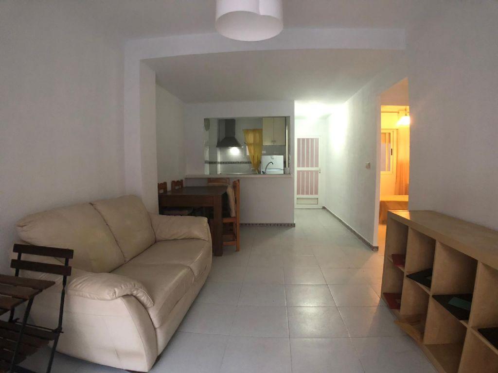 Apartamento en Venta en Alicante (La Mata) Ref.:189 Foto 4