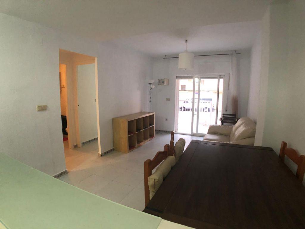 Apartamento en Venta en Alicante (La Mata) Ref.:189 Foto 5