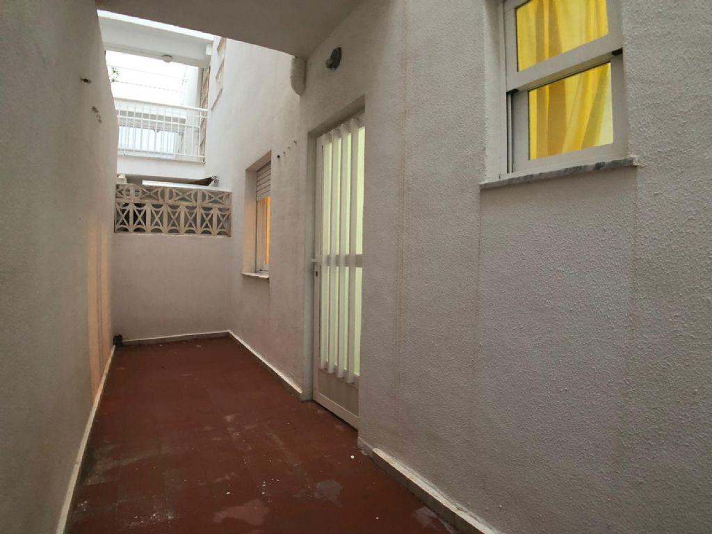 Apartamento en Venta en Alicante (La Mata) Ref.:189 Foto 7
