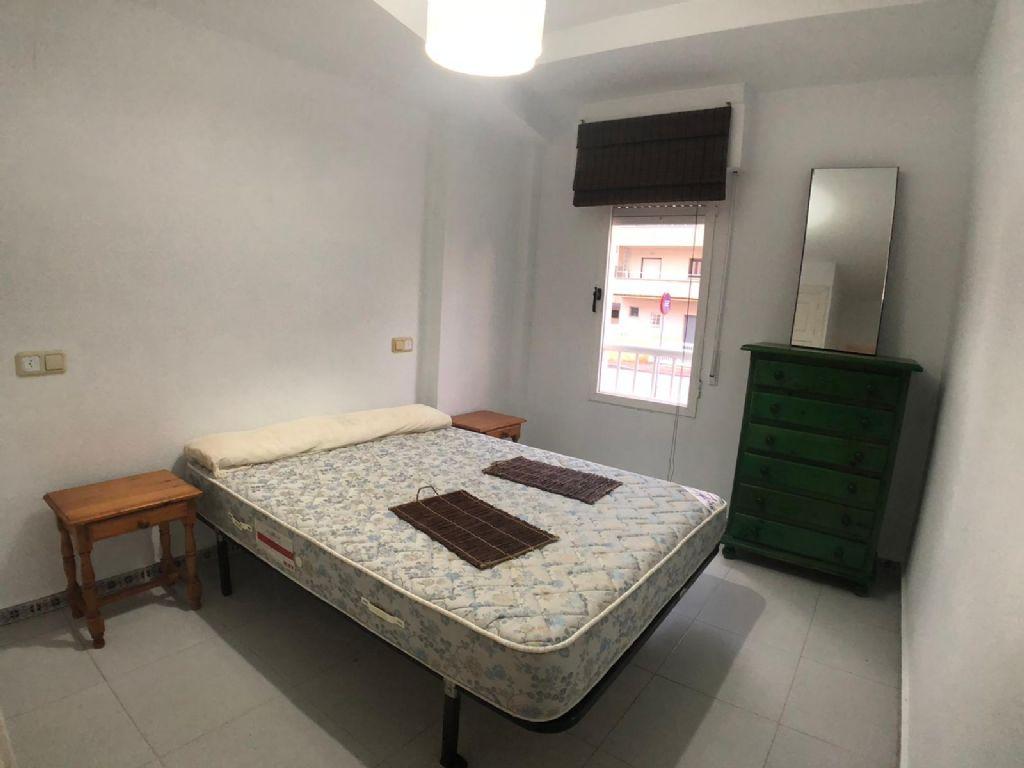 Apartamento en Venta en Alicante (La Mata) Ref.:189 Foto 8