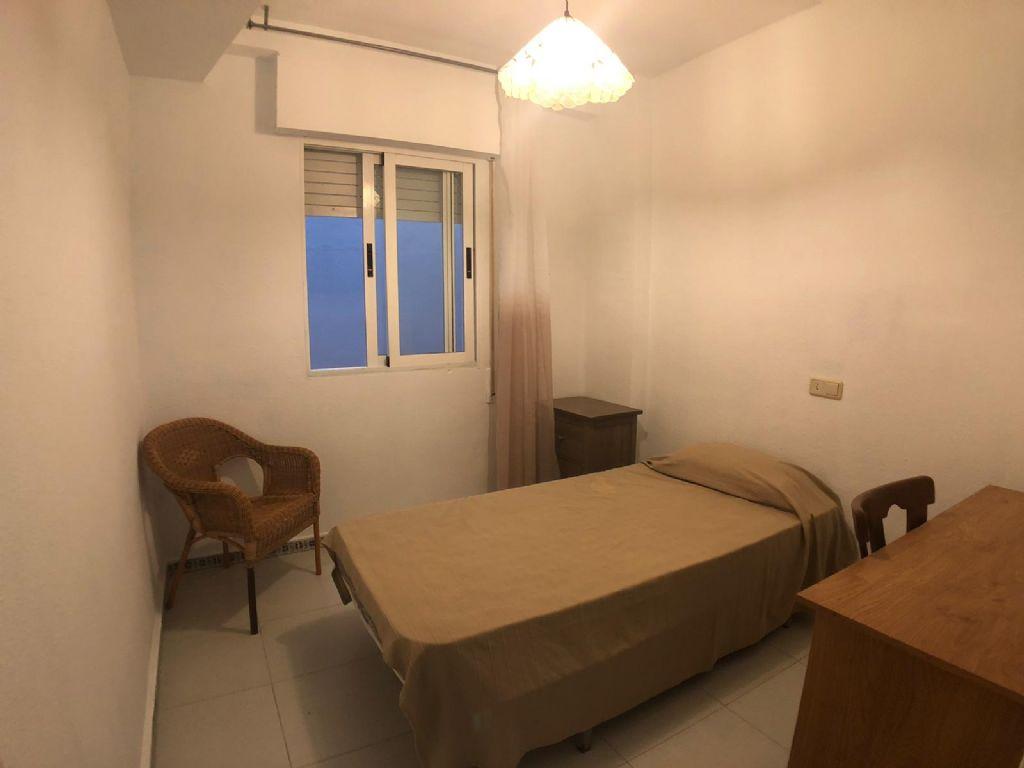 Apartamento en Venta en Alicante (La Mata) Ref.:189 Foto 9