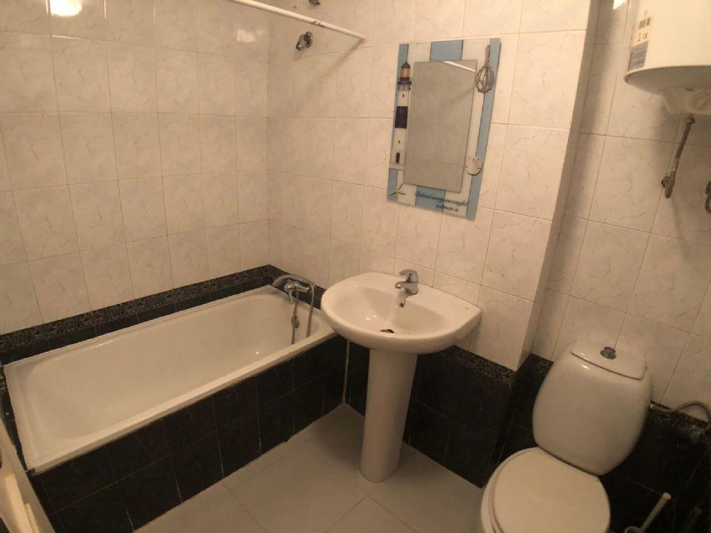 Apartamento en Venta en Alicante (La Mata) Ref.:189 Foto 10