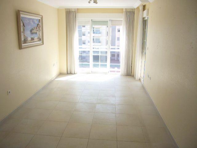 Apartamento en Venta en Alicante (Guardamar del Segura) Ref.:184 Foto 12