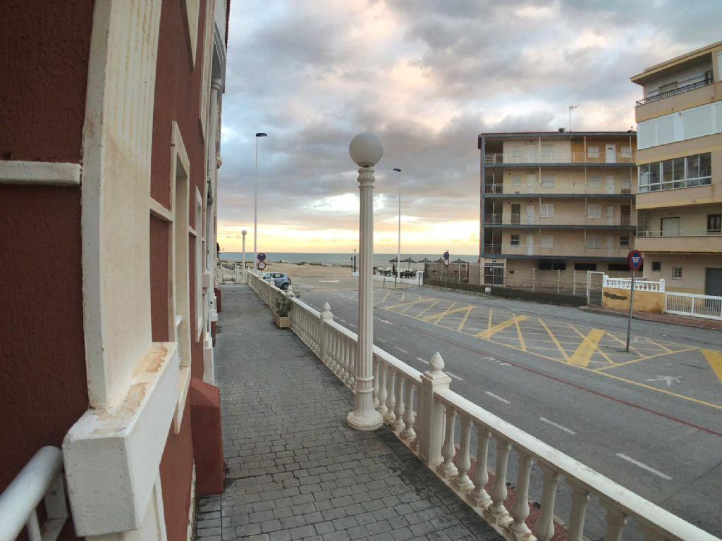 Apartamento en Venta en Alicante (La Mata) Ref.:189 Foto 11