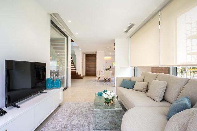 Villa en Venta en Alicante (Benidorm) Ref.:SHIERA Foto 2