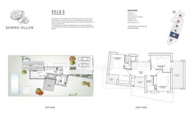 Villa en Venta en Alicante (Benidorm) Ref.:SHIERA Foto 8