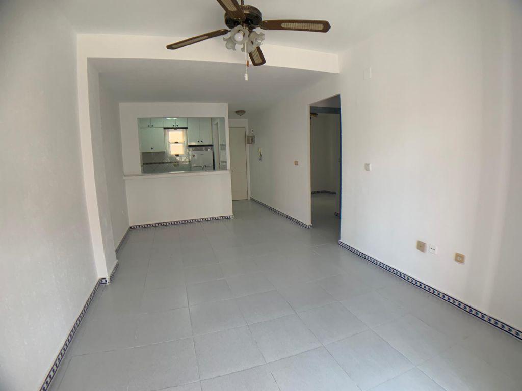 Apartamento en Venta en Alicante (La Mata) Ref.:220 Foto 2