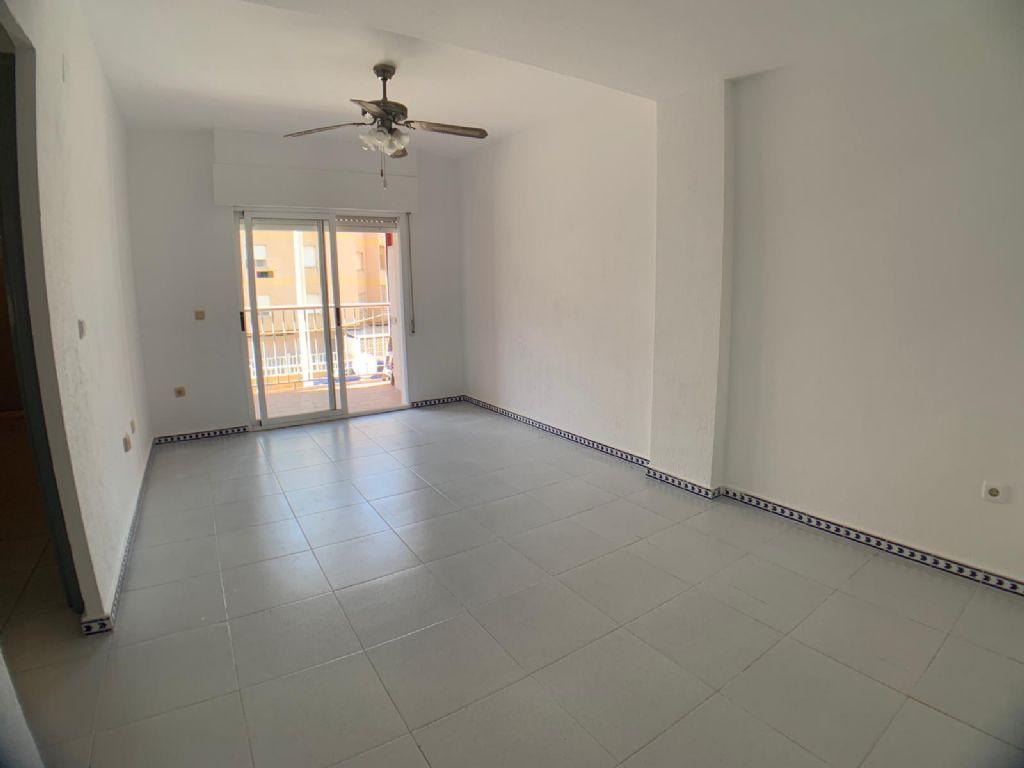 Apartamento en Venta en Alicante (La Mata) Ref.:220 Foto 3