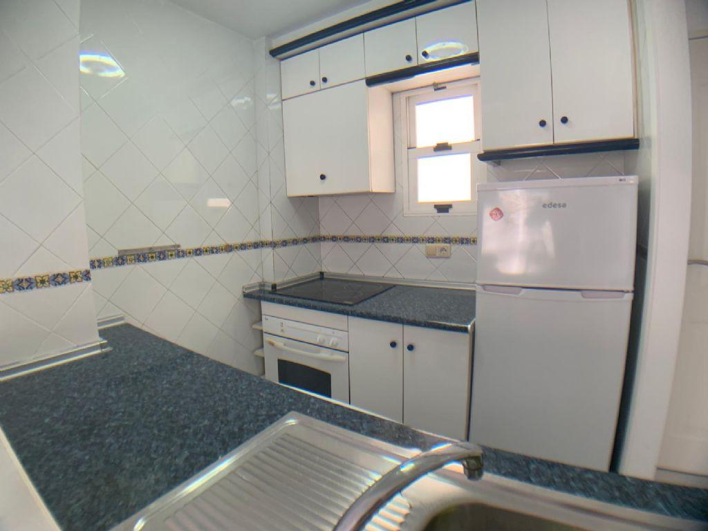 Apartamento en Venta en Alicante (La Mata) Ref.:220 Foto 4