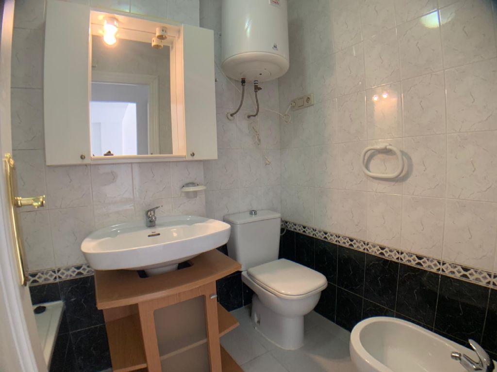 Apartamento en Venta en Alicante (La Mata) Ref.:220 Foto 5