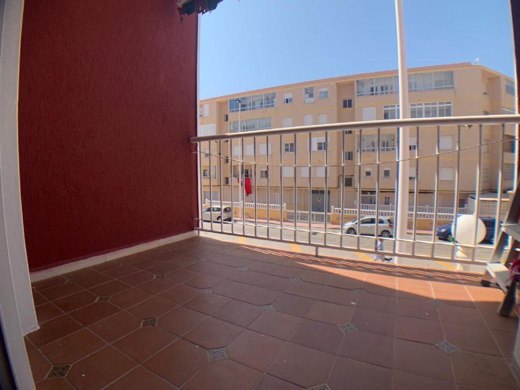 Apartamento en Venta en Alicante (La Mata) Ref.:220 Foto 6