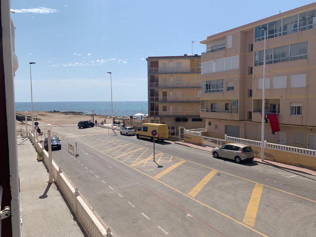 Apartamento en Venta en Alicante (La Mata) Ref.:220 Foto 7