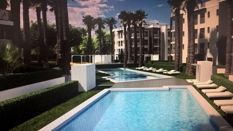 Apartamentos golf en Venta en Alicante (Orihuela Costa) Ref.:VALENTINO GOLF Foto 11
