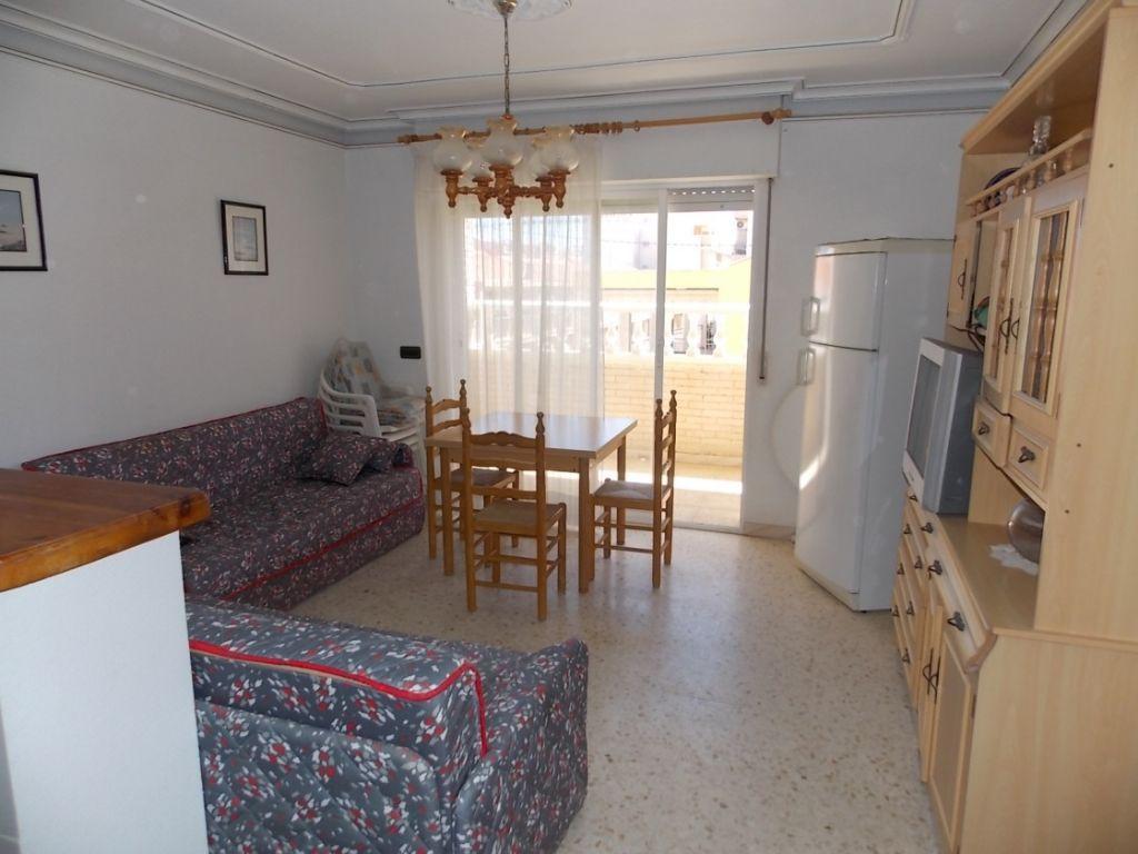 Apartamento en Venta en Alicante (La Mata) Ref.:219 Foto 2