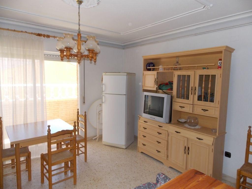 Apartamento en Venta en Alicante (La Mata) Ref.:219 Foto 3