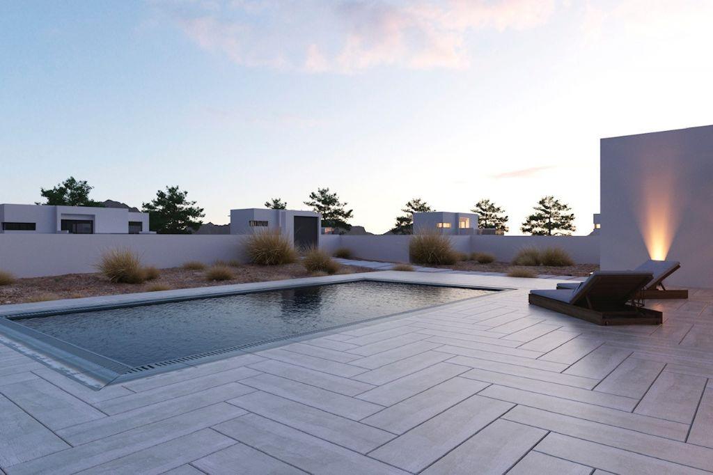 Villas golf en Venta en Alicante (Orihuela Costa) Ref.:VILLA MADRESELVA Foto 5