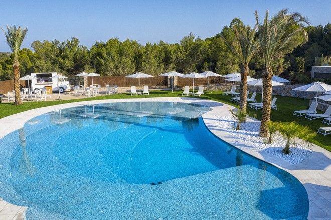 Villas golf en Venta en Alicante (Orihuela Costa) Ref.:VILLA MADRESELVA Foto 12