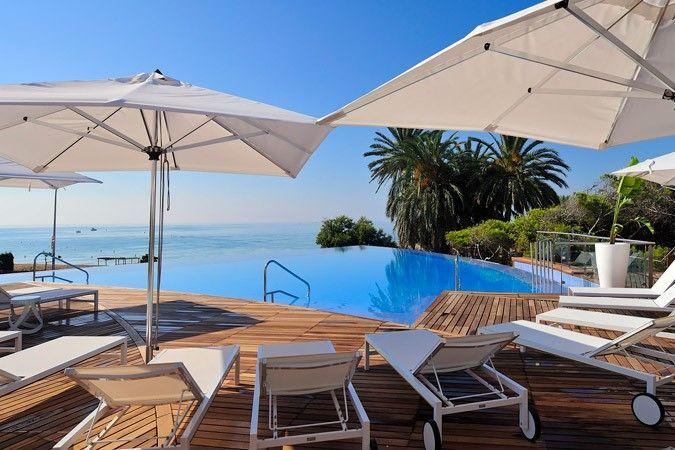 Villas golf en Venta en Alicante (Orihuela Costa) Ref.:VILLA MADRESELVA Foto 13