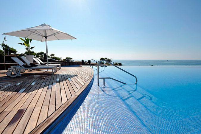 Villas golf en Venta en Alicante (Orihuela Costa) Ref.:VILLA MADRESELVA Foto 14