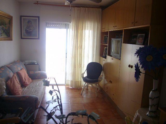 Apartamento en Venta en Alicante (La Mata) Ref.:228 Foto 3