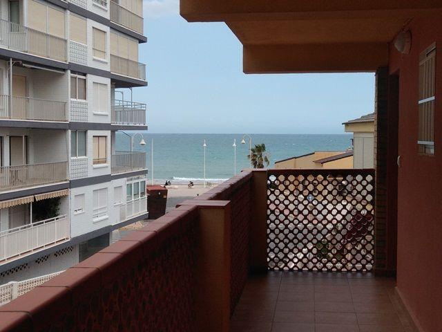 Apartamento en Venta en Alicante (Guardamar del Segura) Ref.:167 Foto 2