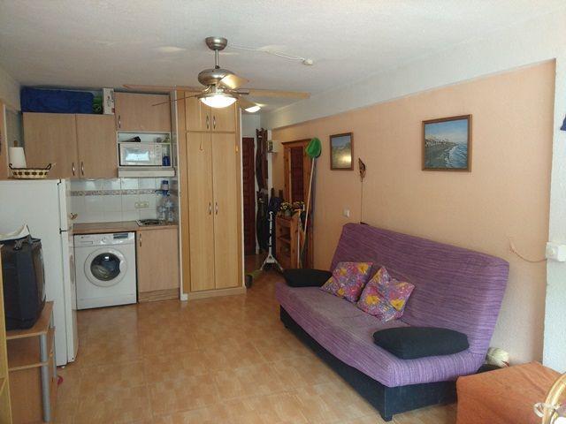 Apartamento en Venta en Alicante (Guardamar del Segura) Ref.:167 Foto 4