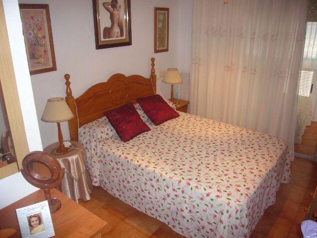 Apartamento en Venta en Alicante (La Mata) Ref.:228 Foto 5