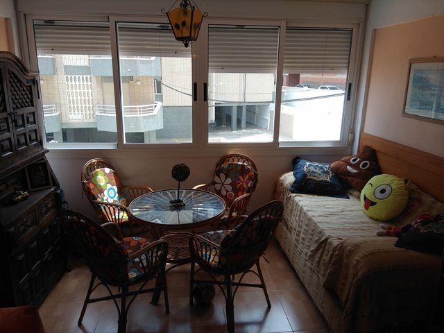 Apartamento en Venta en Alicante (Guardamar del Segura) Ref.:167 Foto 3
