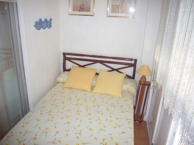 Apartamento en Venta en Alicante (La Mata) Ref.:228 Foto 7