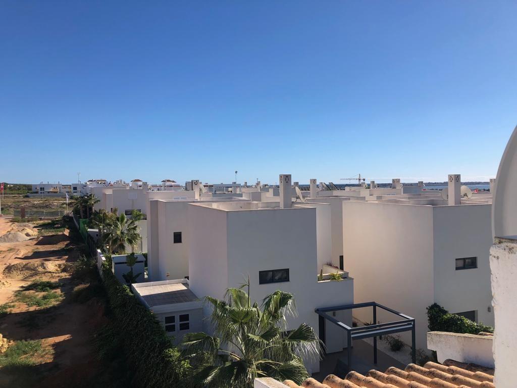 Bungalow en Venta en Alicante (Ciudad Quesada) Ref.:192 Foto 1