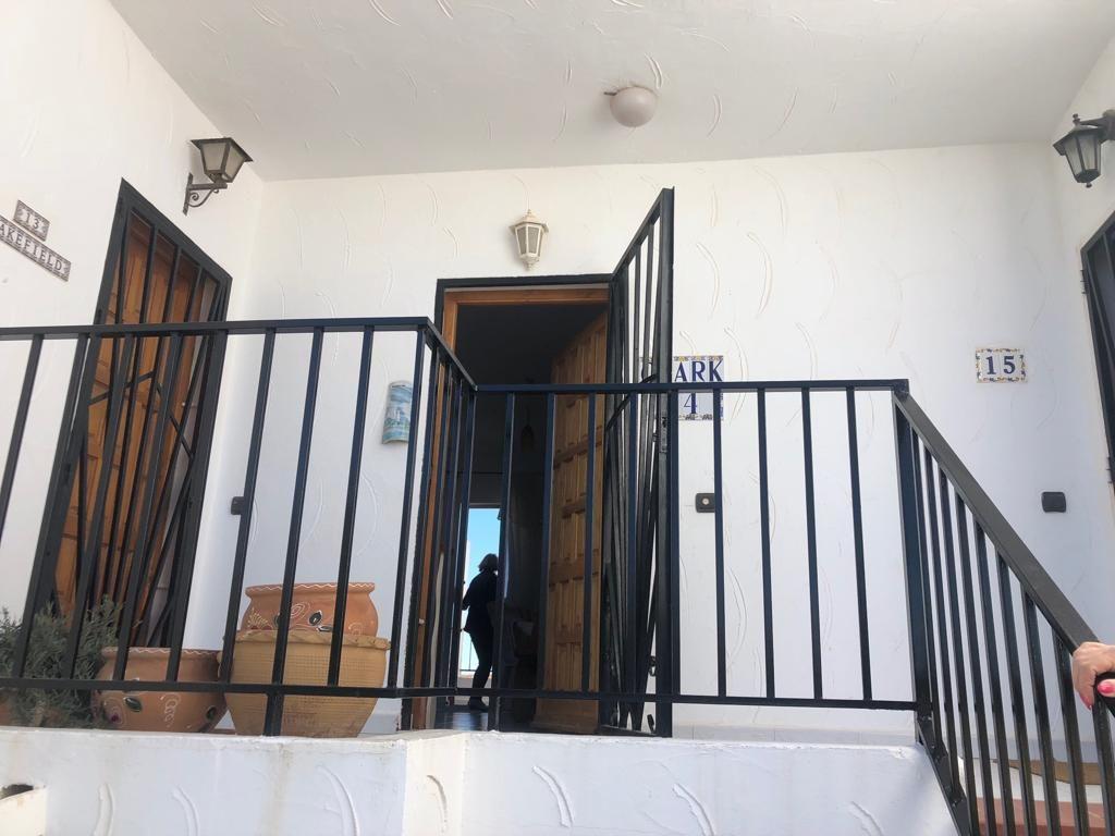 Bungalow en Venta en Alicante (Ciudad Quesada) Ref.:192 Foto 2