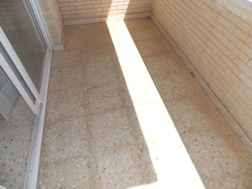 Apartamento en Venta en Alicante (La Mata) Ref.:219 Foto 7