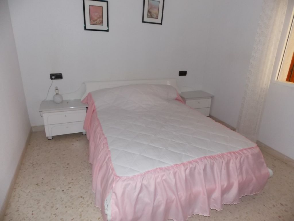 Apartamento en Venta en Alicante (La Mata) Ref.:219 Foto 6
