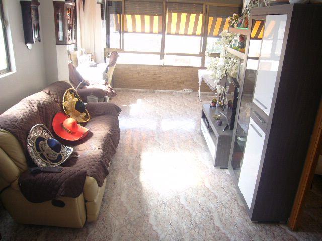 Apartamento en Venta en Alicante (La Mata) Ref.:221 Foto 3